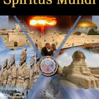 Yoriko Oe's Blog from the Novel, Spiritus Mundi, by Robert Sheppard